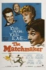 The Matchmaker (1958) Movie Reviews