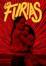 Las furias (2020)