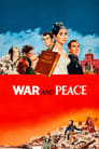 War and Peace (1956) Movie Reviews
