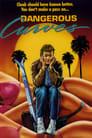 Dangerous Curves (1989) Movie Reviews