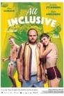 All Inclusive (2018)
