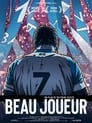Beau Joueur (2019)