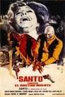 Santo Contra El Doctor Muerte Voir Film - Streaming Complet VF 1973