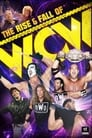 Poster for WWE: The Rise and Fall of WCW