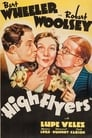 High Flyers (1937) Movie Reviews