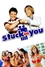 Poster for Stuck on You