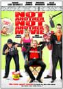 مشاهدة فيلم Not Another Not Another Movie 2011 مترجم أون لاين بجودة عالية