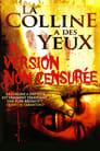 [Voir] La Colline A Des Yeux 2006 Streaming Complet VF Film Gratuit Entier