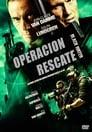 Operacion rescate