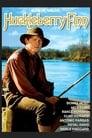 😎 Huckleberry Finn #Teljes Film Magyar - Ingyen 1975
