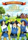 [Voir] The Three Musketeers 1986 Streaming Complet VF Film Gratuit Entier