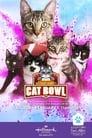 مترجم أونلاين و تحميل Hallmark Channel's 2nd Annual Cat Bowl 2020 مشاهدة فيلم