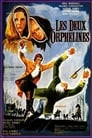 Poster for Les deux orphelines