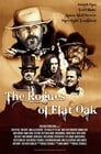 The Rogues of Flat Oak (2018)