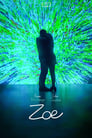 Stream Zoe best romance movies hollywood