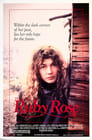 The Tale of Ruby Rose (1987) Movie Reviews