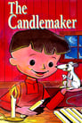 Image The Candlemaker