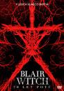 Blair Witch: 20 let poté