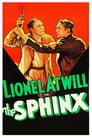 Regarder The Sphinx (1933), Film Complet Gratuit En Francais
