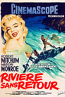 Regarder, Rivière Sans Retour 1954 Streaming Complet VF En Gratuit VostFR