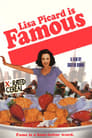 Famous (2000) Movie Reviews