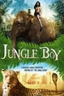 Jungle Boy (1998)
