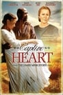 Captive Heart: The James Mink Story (1996) (TV) Movie Reviews