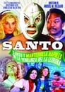 Santo in the Revenge of the Crying Woman (1974)