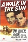 A Walk in the Sun (1945) Movie Reviews