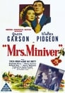 2-Mrs. Miniver