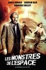 Regarder, Les Monstres De L'espace 1967 Streaming Complet VF En Gratuit VostFR