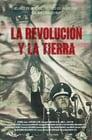 Regarder.#.La Revolución Y La Tierra Streaming Vf 2019 En Complet - Francais