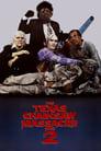 ]]Film!! The Texas Chainsaw Massacre 2 « :: 1986 :: Kijken Gratis Online Ondertiteling