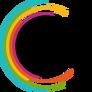 Logo of ZEE5