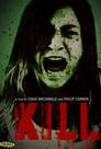 Kill Streaming Complet VF 2011 Voir Gratuit