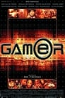 مترجم أونلاين و تحميل Gamer 2001 مشاهدة فيلم
