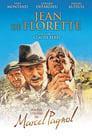 Jean de Florette (1986) Movie Reviews