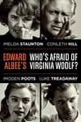 National Theatre Live: Edward Albee's Who's Afraid of Virginia Woolf?