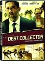 Imagen The Debt Collector