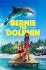 Bernie el Delfin