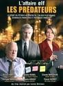 [Voir] Les Prédateurs - Les Rois Du Pétrole 2007 Streaming Complet VF Film Gratuit Entier