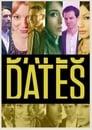 Dates (2013)