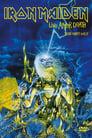 ]]Film!!Iron Maiden: The History Of Iron Maiden - Part 2: Live After Death « :: 2008 :: Kijken Gratis Online