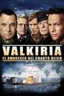 Valkiria: El amanecer del Cuarto Reich
