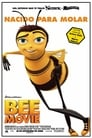 Bee Movie: La historia de una abeja (2007)