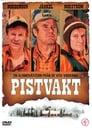 Pistvakt (2005)