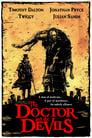 [Voir] Le Docteur Et Les Assassins 1985 Streaming Complet VF Film Gratuit Entier