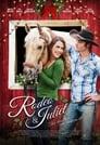 مترجم أونلاين و تحميل Rodeo and Juliet 2015 مشاهدة فيلم