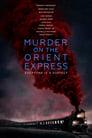Asesinato en el Orient Ex..