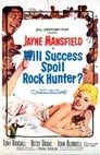 4-Will Success Spoil Rock Hunter?